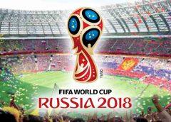 Наследие чемпионата мира по футболу 2018.  Праздник закончился, что осталось Москве.